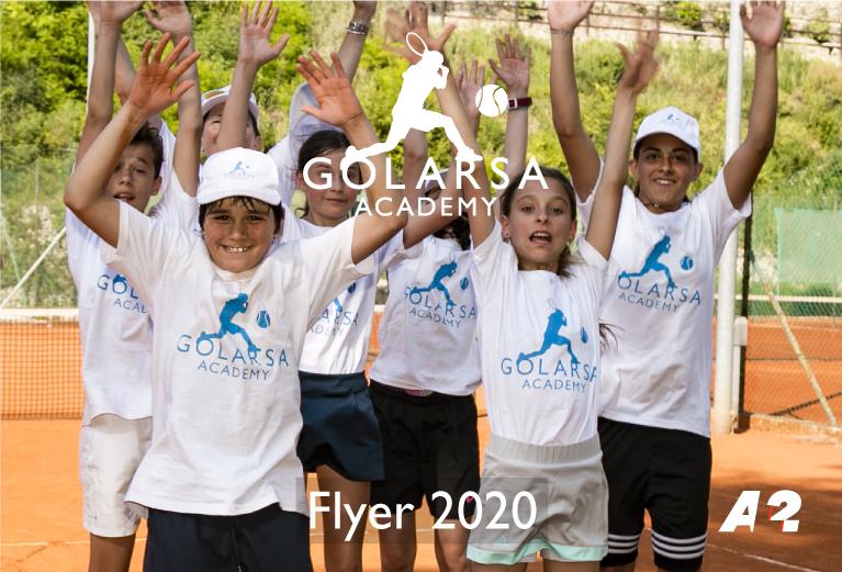 Flyer-2020